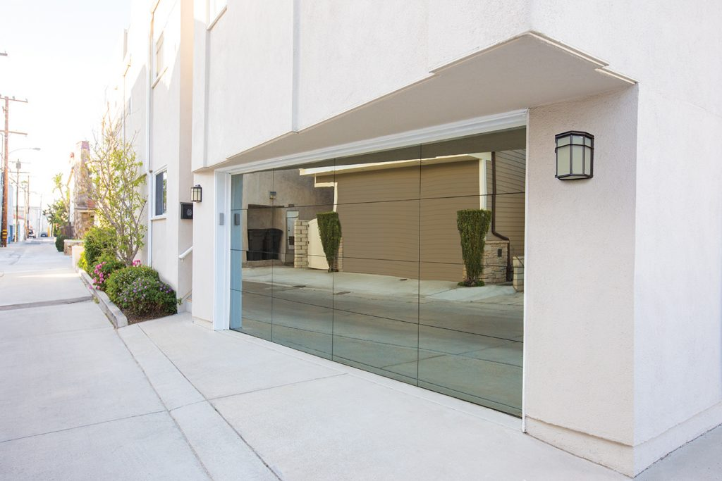 Garage Door Company In Southington Connecticut Absolute
